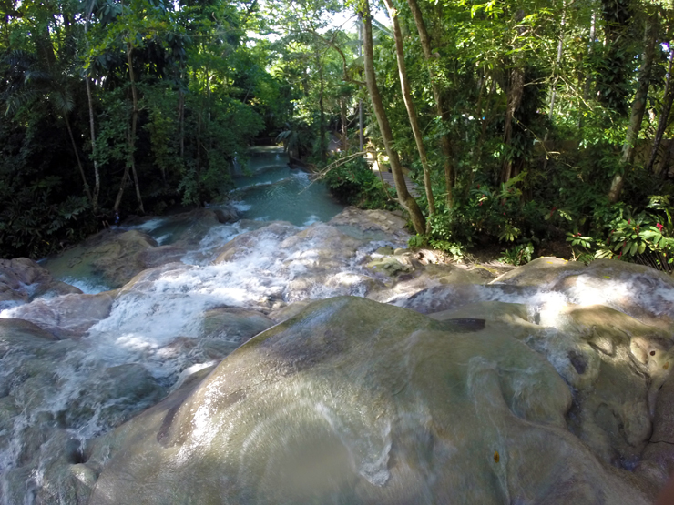 Things to do in Jamaica Ocho Rios