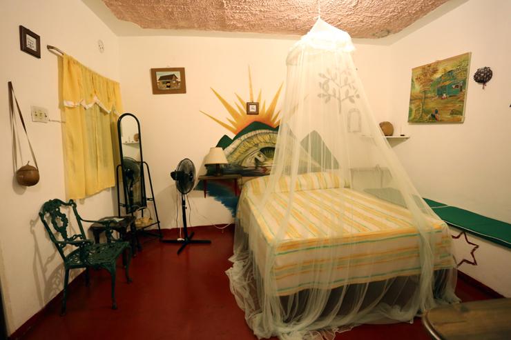 Draper San Guest House, Port Antonio, Jamaica