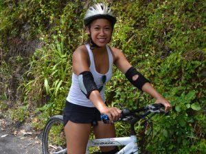 Blue Mountain, Bicycle Tour, Jamaica