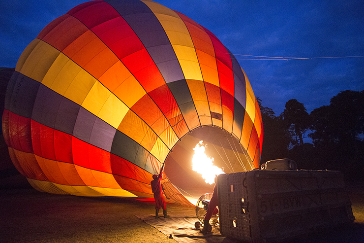 Governor's Balloon Safaris, Governors Balloon Safaris, Balloon Safari, Balloon ride, Kenya, Masai Mara, Masai, Governor's Camp, Governors Camp, Kananga International, Julia's River Camp, Julias River Camp, Safari, East Africa, Migration, The Great Migration