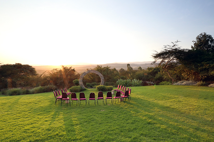 acacia farm lodge, Tanzania, Karatu, Ngorongoro, Ngorongoro crater, safari, napanda safaris, Lake Mantra, Serengeti