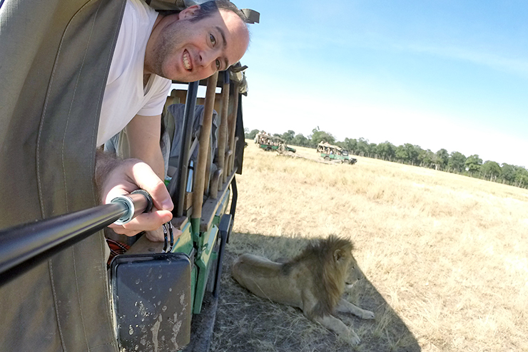 Kenya, Masai Mara, Masai, Kananga International, Julia's River Camp, Safari, East Africa, Lion, Lions, Big 5, the big five, Tanzania, Napanda Safaris, Acacia Farm Lodge, Ngorongoro Crater, Lake Mantra, Serengeti