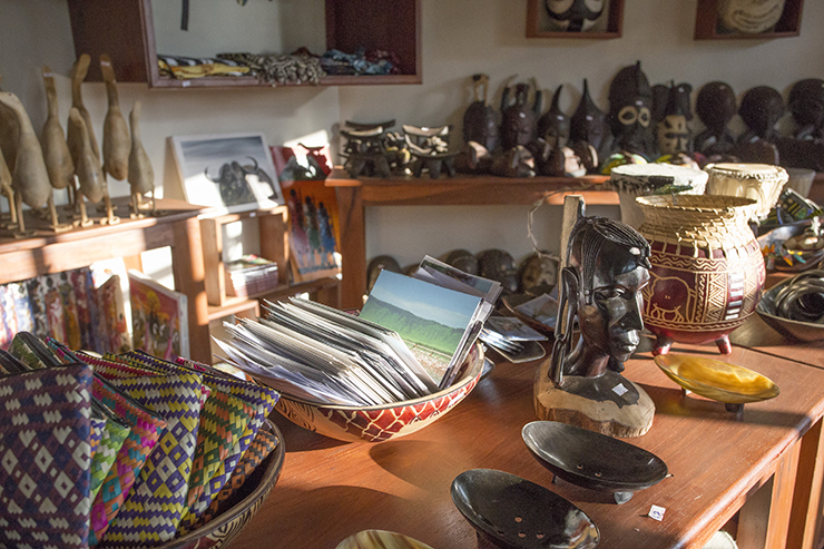 Acacia Farm Lodge, Luxury Lodge, Safari Lodge, Karatu, Ngorongoro Crater, Luxury Lodge of the Year, Tanzania National Park, Lake Manyara, Tarangire National Park