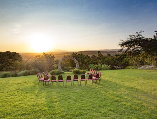 Acacia Farm Lodge, Luxury Lodge, Safari Lodge, Karatu, Ngorongoro Crater, Luxury Lodge of the Year, Tanzania National Park, Lake Manyara, Tarangire National Park
