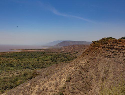 Lake Manyara, Africa, Ngorongoro Crater, Serengeti, Tanzania