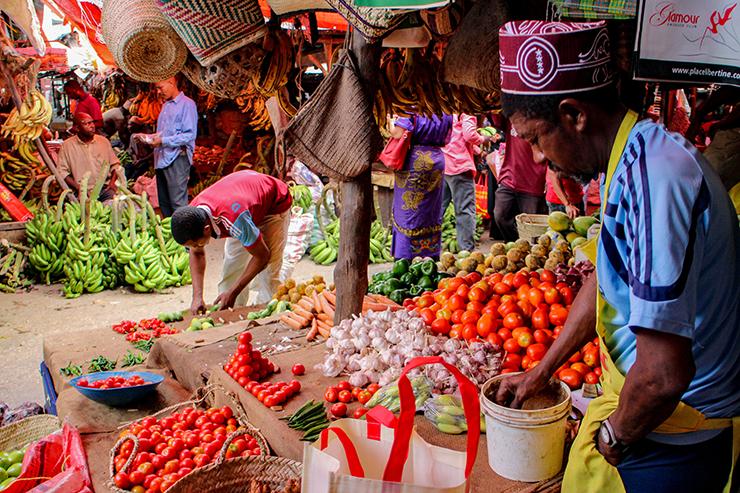 「zanzibar spice market」の画像検索結果