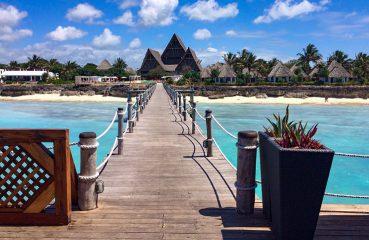 Zanzibar, Nungwi, Essque Zalu, Tanzania, Per aqqum, luxury