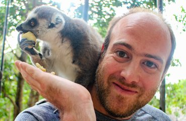 Cheetah's Rock Zanzibar, Tanzania, Zanzibar, Animals, sanctuary, lion, white lion, zebra, cheetah, bush babies, lemurs