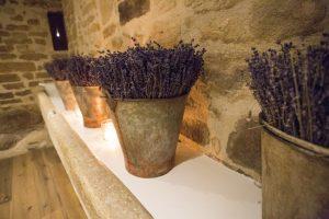 Crillion Le Brave, Provence, France, Cote D'azure, south of france, luxury getaway