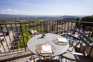 Crillon Le Brave, Provence, France, Cote D'azure, south of france, luxury getaway