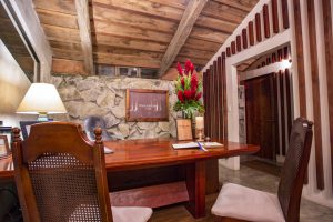 Poas Volcano Lodge, costa rica, mountain lodge, volcano lodge