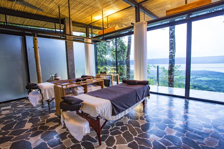 Kura Design Villas, Uvita, Jungle, boutique hotell, sustainable travel, costa rica
