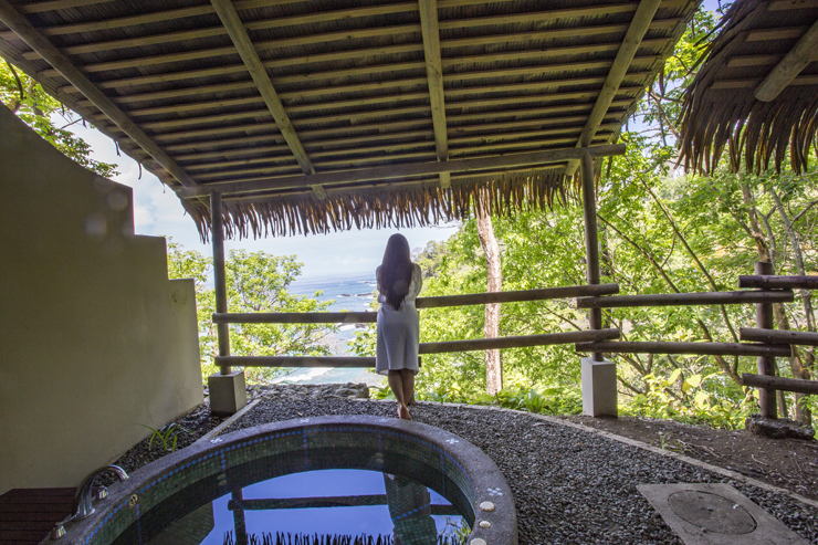 Arenas Del Mar, Manuel Antonio National Park, Manuel Antonio, beachfront, rainforest resort, carbon neutral hotel, sustainable travel, cayuga collection, Costa Rica, luxury hotel