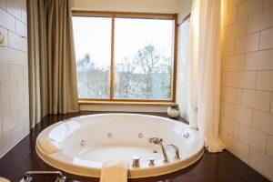 Palanga SPA Luxury Hotel