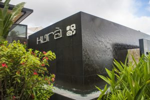 Kura Design Villas, Uvita, Jungle, boutique hotell, sustainable travel, costa rica